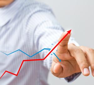 Hausse du SMIC ou hausse des salaires masquée ?