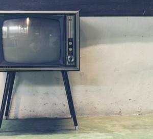 Redevance télé : pas d'augmentation en 2022