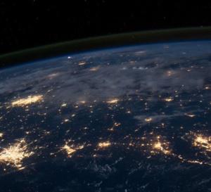 Washington assure que la Chine a procédé à un test de bombardement nucléaire depuis l'espace