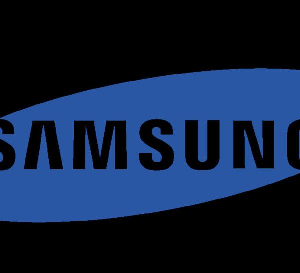 Après le Note 7, c'est désormais un lave-linge que Samsung rappelle en masse
