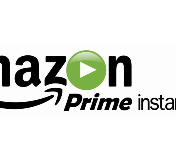 Amazon sur les platebandes de Netflix