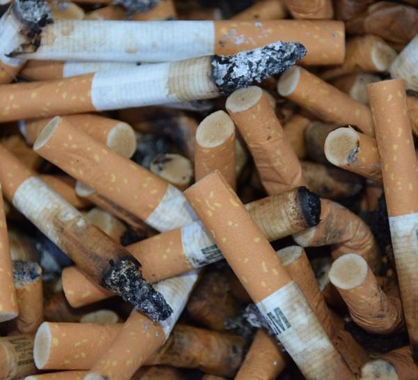 Tabac à l'école, les associations familiales veulent que la loi soit appliquée