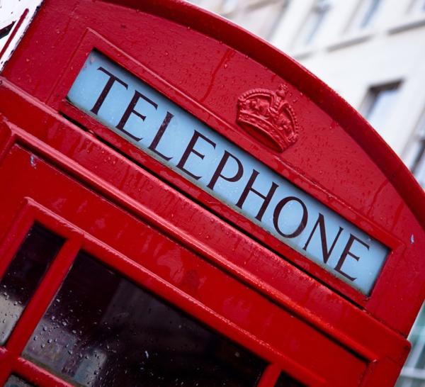 Facture téléphone, les frais d'itinérance des opérateurs dans l'UE disparaissent