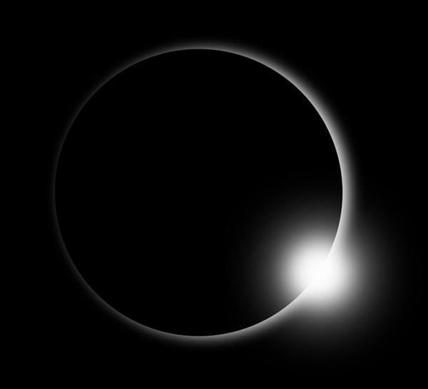 Les Etats-Unis attendent la première éclipse depuis un siècle