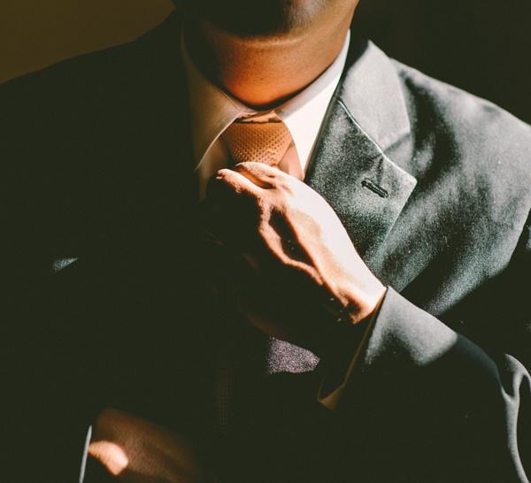 France Stratégie présente ses travaux pour inciter les entreprises à recruter
