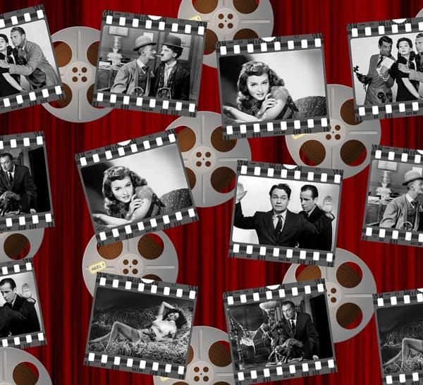 Arabie Saoudite : première séance de cinéma en 35 ans