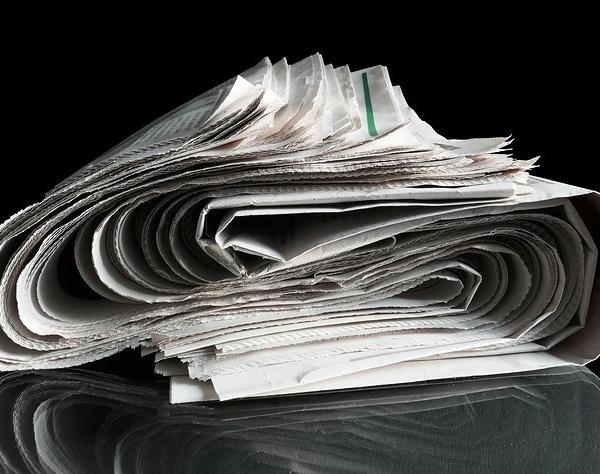 Le bilan pas brillant de la liberté de la presse en 2018