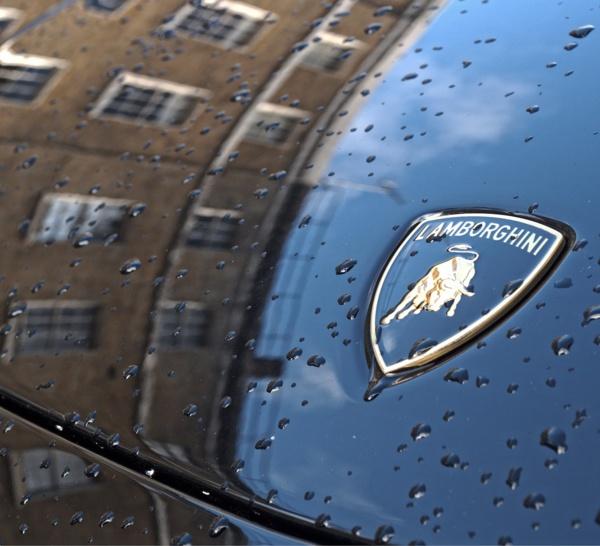 Volkswagen envisagerait de céder Lamborghini ou de la coter en bourse