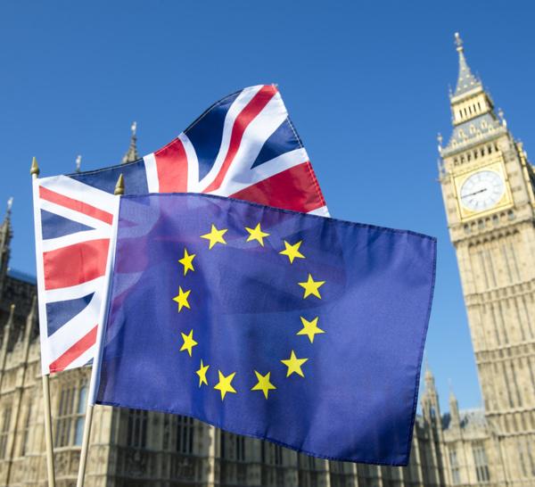 Royaume-Uni : la campagne se lance autour du Brexit