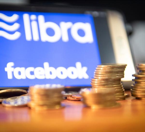 Libra : l'Europe unie contre le projet