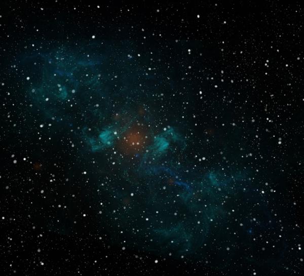 L'expulsion d'une étoile d'un trou noir observée pour la première fois