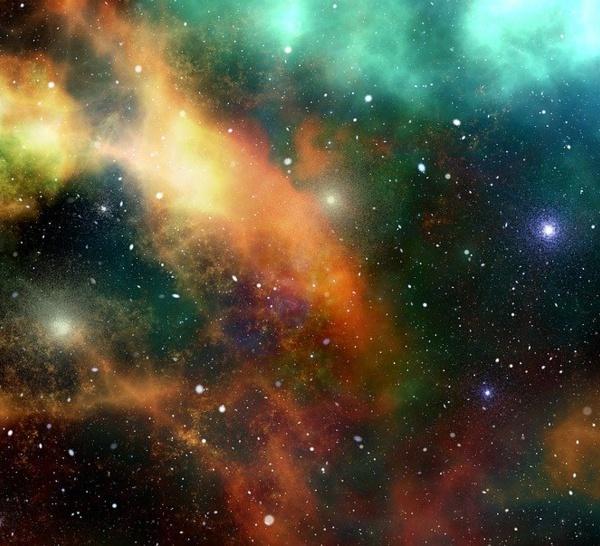 Trop de satellites en orbite : l'inquiétude des astronomes