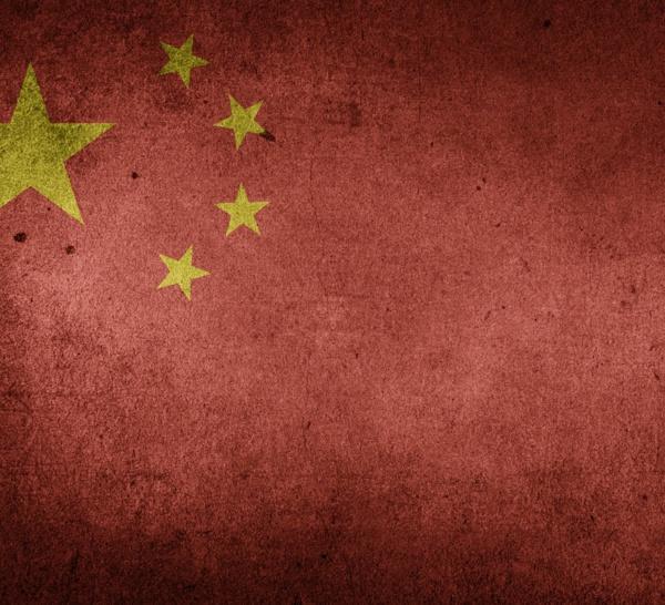 Un basketteur français puni pour n'avoir pas regardé le drapeau chinois