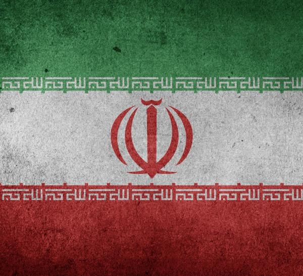 La tension monte entre les États-Unis et l'Iran