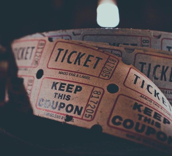 « Les Cahier du Cinéma » : les nouveaux actionnaires promettent un nouveau souffle