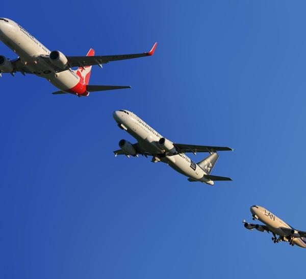 Boeing : un rapport sur le crash du 737 MAX d'Ethiopian Airlines fustige la formation des pilotes