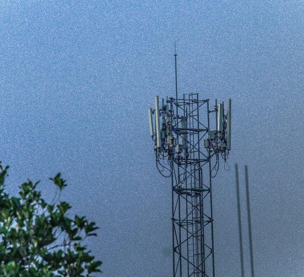 Télécoms : pas peur d'un pic mais appréhension d'une surcharge qui va durer