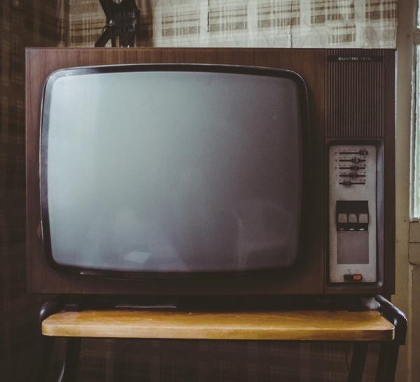 L'émission Striptease revient en streaming gratuit sur Internet