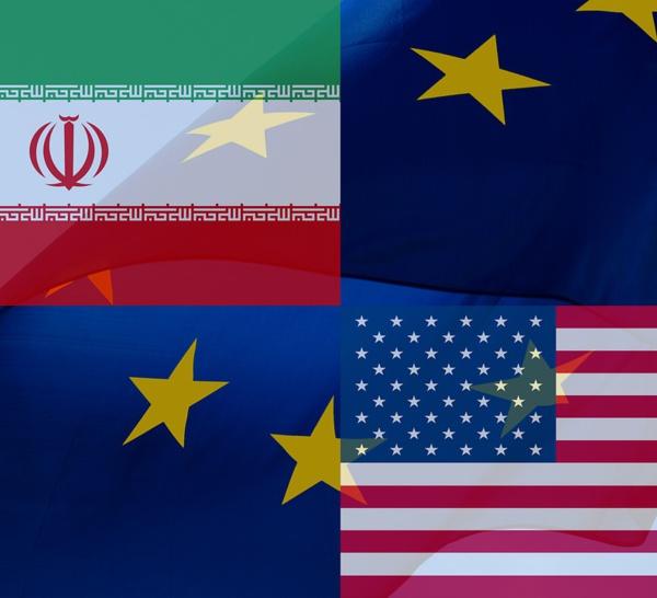 Accord sur le nucléaire iranien : meilleure solution pour garantir la paix selon l'ONU