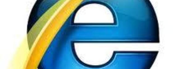 Microsoft, la faille