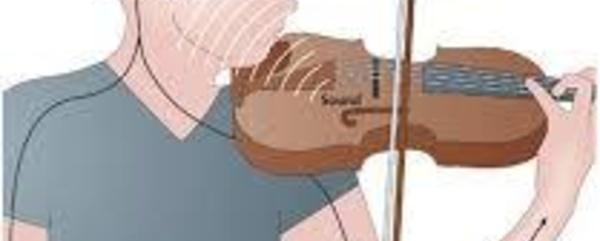 Quand la musique développe l'intelligence des enfants