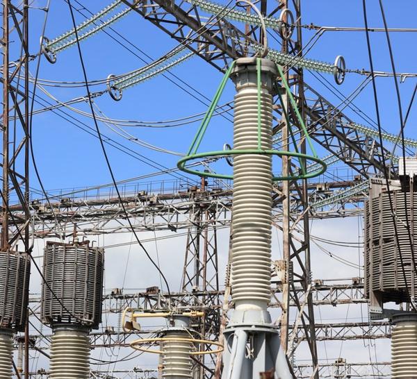 EDF, la décision sur Hinkley Point doit être prise le 28 juillet