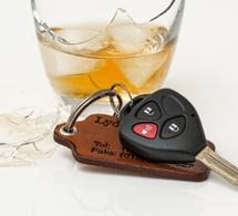 Un nouveau moyen pour contrôler en temps réel son taux d'alcoolémie