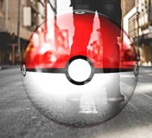 Pokémon Go interdit dans une commune de l'Ain