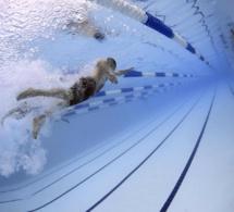 """Le nageur américain Ryan Lochte va participer à """"Danse avec les stars"""""""