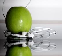 iPhone 7, la suppression de l'entrée écouteur est-elle une erreur stratégique ?