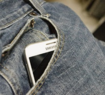 Explosions du Galaxy Note 7, une catastrophe commerciale pour Samsung
