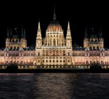 Le Luxembourg veut virer la Hongrie de l'Union européenne