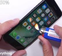 L'iPhone 7 à l'épreuve des tests et des premiers retours consommateurs