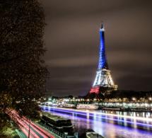 Molière, la Tour Eiffel et le fromage : pourquoi les étrangers nous envieront toujours