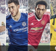 FIFA 17 pourrait battre tous les records