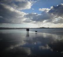 La Bretagne dans le top 100 des destinations les plus écolos du monde