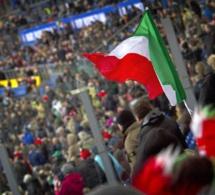 JO 2024, Rome se retire de la course pour éviter le « bétonnage » de la ville