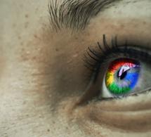 "Google lance son premier ""showroom"" à New York"