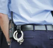 Les syndicats de policiers reçus en début de semaine à l'Elysée