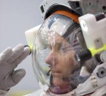 Thomas Pesquet, le dixième français de l'histoire à partir dans l'espace