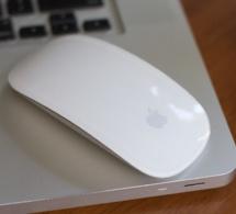Les nouveaux MacBookPro, encore plus d'innovations