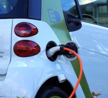 Etats Unis : les voitures électriques obligées d'émettre un son à moins de 30 km/h