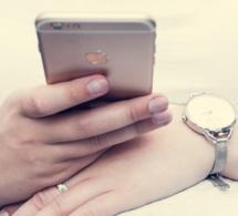 Apple remplace gratuitement la batterie de vos iPhone 6s suite à un problème technique