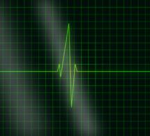 Empêchée d'être inhumée à cause de son pacemaker