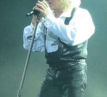Le chanteur Michel Polnareff entre la vie et la mort après une embolie pulmonaire