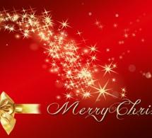 Appel à l'aide pour accompagner les personnes âgées seules le jour de Noel