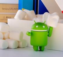Google se défend d'abuser d'une position dominante avec Android