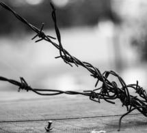 Brésil, une cinquantaine de morts dans une mutinerie en prison