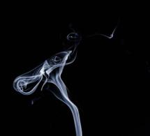 L'Etat s'apprête à donner le coup de grâce au marketing des cigarettes