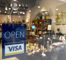Le paiement sans contact pourra s'effectuer jusqu'à 30 euros